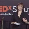 Alternate Ted Talks link